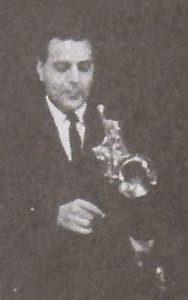 Don Ferrara